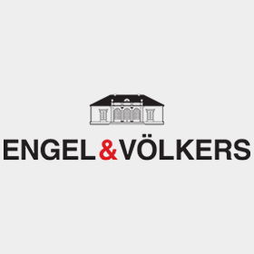 engel e volkers